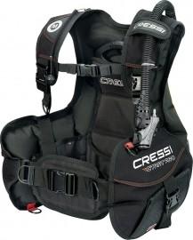 CressiSub Start Pro